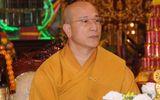 Giáo hội Phật giáo Việt Nam đình chỉ mọi chức vụ của trụ trì chùa Ba Vàng