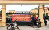 Xã Lương Điền: Cần nghiêm túc thực hiện quy chuẩn Quốc gia xây dựng Nông thôn mới