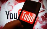 Facebook, YouTube bị kiện vì để video xả súng New Zealand phát tán trên mạng