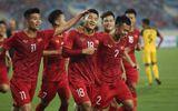 Trước trận đối đầu U23 Việt Nam, tuyển Thái Lan bất ngờ nhận hung tin