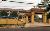 Vụ nữ sinh lớp 10 nghi bị hiếp dâm tập thể: 9 học sinh bất ngờ xin nghỉ học