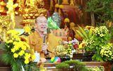 Chủ tịch UBND TP. Uông Bí nói gì về nghi vấn bổ nhiệm sư trụ trì chùa Ba Vàng không bằng cấp