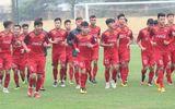 U23 Việt Nam - U23 Thái Lan: Trận chiến quyết định vận mệnh