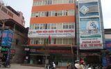 """Bệnh viện Quốc tế Thái Nguyên: Mổ lại vì """"sót cái gì chưa cắt hết""""?"""