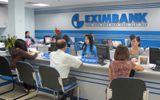 Toà án yêu cầu tạm dừng thực hiện Nghị quyết thay đổi Chủ tịch Eximbank