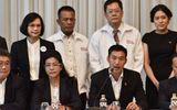 Đảng Pheu Thai tuyên bố thành lập liên minh 6 đảng, nắm quyền kiểm soát Hạ viện Thái Lan
