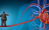 Đánh giá hiệu quả của Ích Tâm Khang trong hỗ trợ điều trị suy tim mạn tính