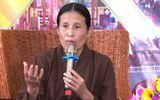 """Phút trần tình nhói lòng của chị gái ruột bà Phạm Thị Yến: """"Em ấy gần như từ mặt tôi"""""""