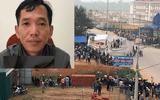 Vụ xe khách đâm đoàn đưa tang khiến 7 người chết ở Vĩnh Phúc: Tài xế xe khách khai nguyên nhân dẫn đến bi kịch
