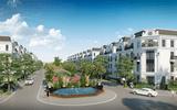 Những điểm cộng về phong thuỷ của Elegant Park Villa