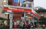Bộ Công Thương: Nhà máy Lọc dầu Nghi Sơn mất điện khiến thiếu xăng RON 95 ở một vài nơi
