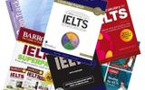 Nhận ngay trọn bộ tài liệu luyện thi IELTS hoàn toàn miễn phí