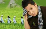 """Lâm Vũ trở lại với vị trí """"ghế nóng"""" cuộc thi """"Ngôi sao tiếng hát Đại Dương"""" sau thời gian dài vắng bóng"""
