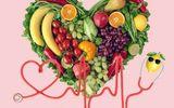 5 thực phẩm vàng cho người tiểu đêm kèm cao huyết áp - Ai cũng cần biết