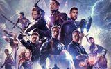"""""""Avengers: Endgame"""" được khởi chiếu ở Trung Quốc trước 2 ngày"""