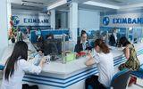 Bầu Chủ tịch HĐQT mới ở Eximbank: Chỉ có thể làm đúng luật
