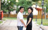 """Giao Linh - """"Nữ hoàng sầu muộn"""" 37 tuổi mới lấy chồng và cuộc hôn nhân đặc biệt"""