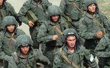 Thêm một quốc gia bất ngờ lên tiếng, yêu cầu Nga rời quân khỏi Venezuela