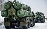 """Vì sao Nga triển khai thêm """"rồng lửa"""": S-400 sát thủ tới cửa ngõ NATO?"""
