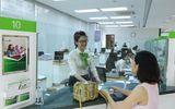 Vietcombank tiếp tục được bình chọn là ngân hàng có môi trường làm việc tốt nhất Việt Nam