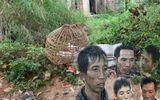 Vụ nữ sinh giao gà bị sát hại ở Điện Biên: Tạm giữ hình sự thêm 1 đối tượng