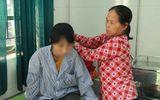 Vụ nữ sinh ở Hưng Yên bị đánh hội đồng dã man: Nạn nhân có thể bị ám ảnh suốt đời