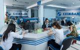 Tòa án áp yêu cầu Eximbank dừng thay đổi Chủ tịch HĐQT có hợp lý?