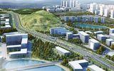 Động thổ và khánh thành nhiều công trình lớn tại Tây Bắc Đà Nẵng