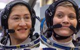 NASA hoãn chuyến tàu không gian vì 'sai lầm ngớ ngẩn'