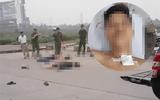 Nghi án nam thanh niên đâm chết bạn gái rồi tự sát: Hé lộ chân dung nghi phạm