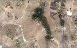 Trinh sát cơ Nga bay qua khu vực tuyệt mật Vùng 51 của Mỹ