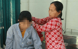 Vụ nữ sinh bị đánh hội đồng ở Hưng Yên: Cô chủ nhiệm và ban giám hiệu không đến thăm