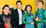 Nhiều nghệ sĩ kêu gọi quyên góp để đưa thi thể của danh hài Anh Vũ về Việt Nam