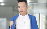 """Việt Quang ngồi """"ghế nóng"""" BGK cuộc thi """"Ngôi Sao Tiếng Hát Đại Dương 2019"""""""