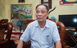 Vụ nữ nhân viên ngân hàng bị đâm chết ở Ninh Bình: Nạn nhân chuẩn bị kết hôn