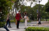 Mối tình đầu của tôi tập 40: Nam Phong kéo tay An Chi lại khi nghe thấy nói câu nói quen thuộc