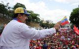 Mỹ sẽ đổ tiền vào Venezuela nếu Tổng thống Maduro từ chức