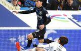Công Phượng tạo ra điều kỳ diệu ở K.League dù Incheon thua đậm