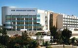 Lén cài camera trong phòng đẻ, bệnh viện bị hơn 80 phụ nữ khởi kiện