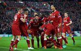 Kế hoạch đá giao hữu của Liverpool với ĐT Việt Nam chính thức đổ bể