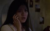 Những cô gái trong thành phố tập 29: Mai hốt hoảng khi nghe tin báo Tùng tự tử