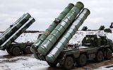 Thổ Nhĩ Kỳ đáp trả tối hậu thư của Mỹ về việc chọn NATO hay S-400