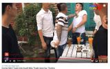 """Youtube xóa kênh kiếm hàng trăm triệu đồng của """"thánh chửi"""" Dương Minh Tuyền"""