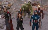 """Biệt đội Avengers có thể giết Thanos bằng những cách nào trong """"Endgame""""?"""