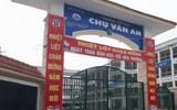 Vụ phát hiện 35kg thịt gà ôi thiu tại Trường Tiểu học Chu Văn An: Sở GD&ĐT Hà Nội lên tiếng