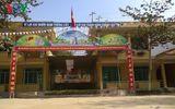 Tàng trữ trái phép ma túy, thầy giáo ở Điện Biên bị buộc thôi việc