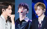 Tài nguyên - Các cựu thành viên Wanna One hé lộ mẫu người lý tưởng của mình như thế nào?