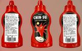 Tương ớt Chin-su chứa chất Axit benzoic vượt ngưỡng tác động thế nào tới sức khoẻ người dùng?