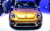 """Bảng giá xe Volkswagen mới nhất tháng 4/2019: Nhiều khuyến mại """"khủng"""" cho khách hàng"""