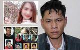 Vụ nữ sinh giao gà bị sát hại: Lời khai của Vì Văn Toán hé lộ lý do chọn nạn nhân